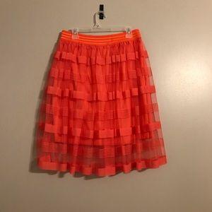 Metro Wear Skirt